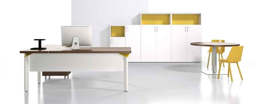 Forniture Mobili Per Ufficio.Reves Forniture Sanitarie